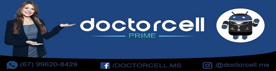 DOCTOR CEL