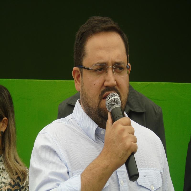 CONFIRA A PARTICIPAÇÃO DA PRESENÇA DE AUTORIDADES ESTADUAIS NO 31º ANIVRSARIO DE SONORA MS