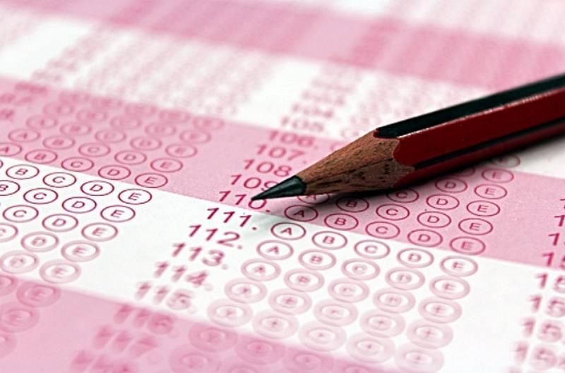 PEDRO GOMES  Inscrições de processo seletivo da prefeitura começam na segunda-feira (22)