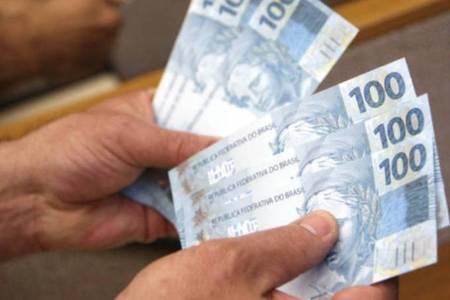 Vereadores aprovam Auxílio Emergencial para trabalhadores da coleta seletiva e triagem de resíduos sólidos do município