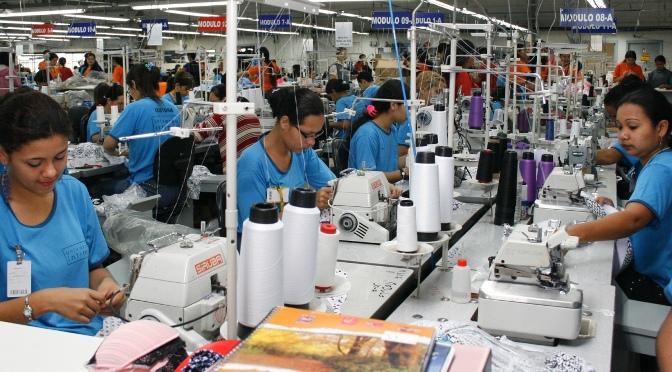 Mais de 700 vagas de emprego estão disponíveis na Capital e 23 cidades sul-mato-grossenses