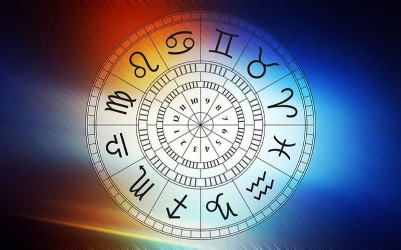 HORÓSCOPO| Confira seu astral para esta quarta-feira (8)