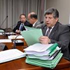 CCJR aprova tramitação de reconhecimento de calamidade pública em quatro cidades