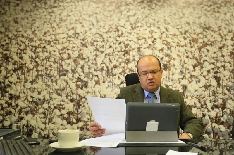 Guarda Mirim recebe mais de R$ 300 mil da emenda do deputado Barbosinha para sede própria