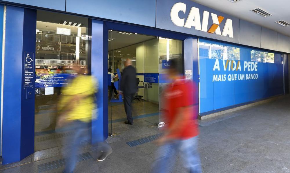 Cliente agora tem isenção na tarifa para abertura de crédito pelo Pronampe