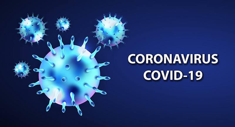 PANDEMIA| Casos e mortes por coronavírus no Brasil em 10 de julho, segundo consórcio de veículos de imprensa