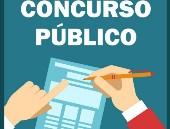SONORA-MS  Prefeitura de Sonora publica edital para concurso público de provas e títulos, confira