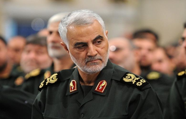 """Irã promete """"vingança"""" aos EUA por morte de general e crise faz preço do petróleo disparar no mundo"""