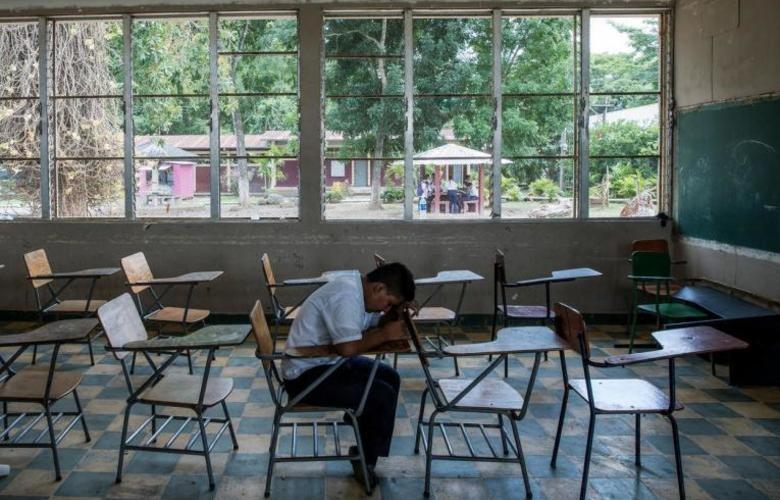 Jovens negros e com baixa escolaridade são os maiores alvos no país que mais mata no mundo