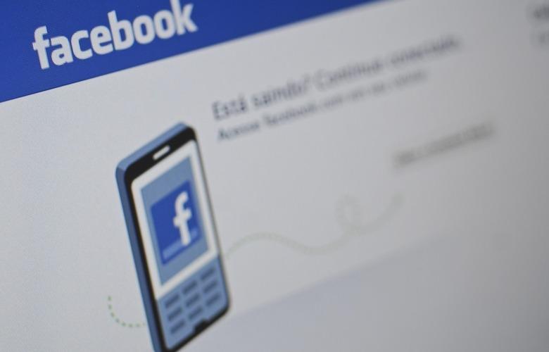 Para combater desinformação, Facebook vai
