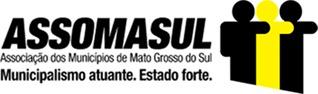 ASSOMASUL - MS