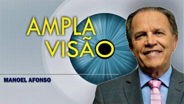 AMPLA VISÃO